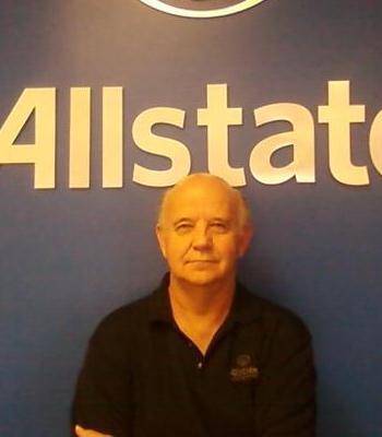 Allstate Insurance: Stanley Hoover