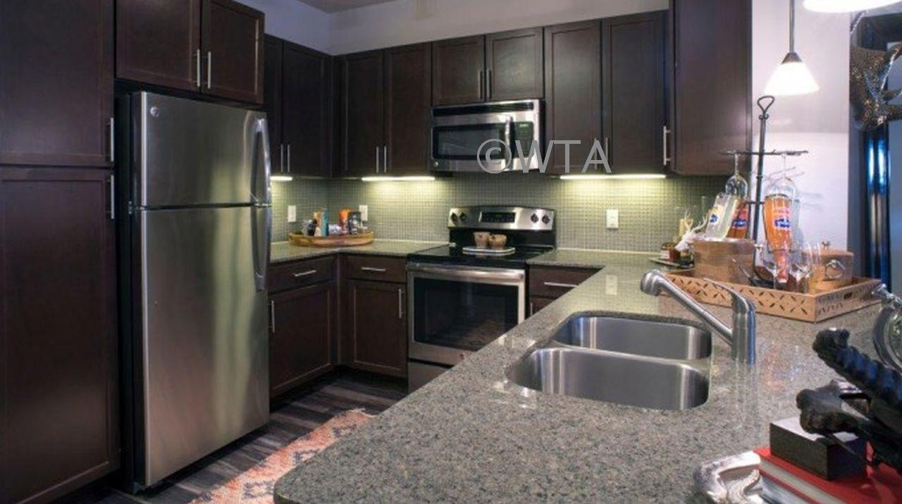 $1180 One bedroom Apartment for rent