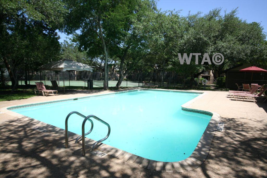 $914 One bedroom Apartment for rent