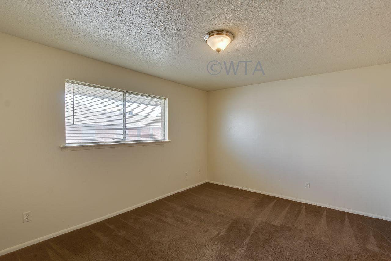 $575 One bedroom Apartment for rent
