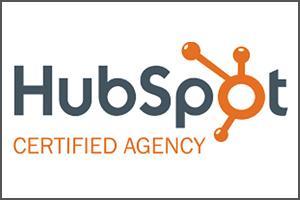 Hubspot COS Certified Agency- PSD to hubspot - The Hub Guru