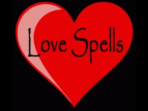 Lost Love Spells in usa, uk, and canada call +256706664586