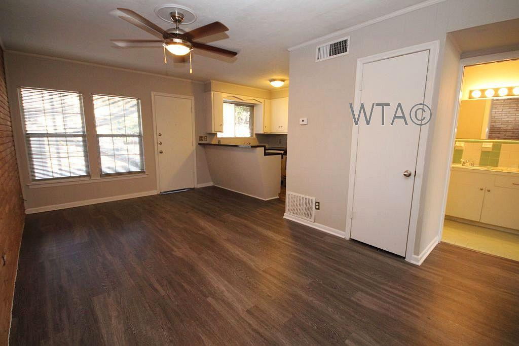 $1725 Two bedroom Apartment for rent
