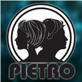 Pietro Hair Salon