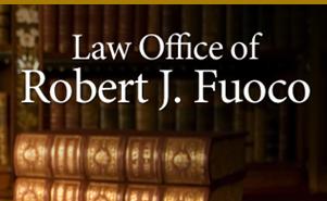 Fuoco Robert J Attorney