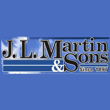 Martin J L & Sons