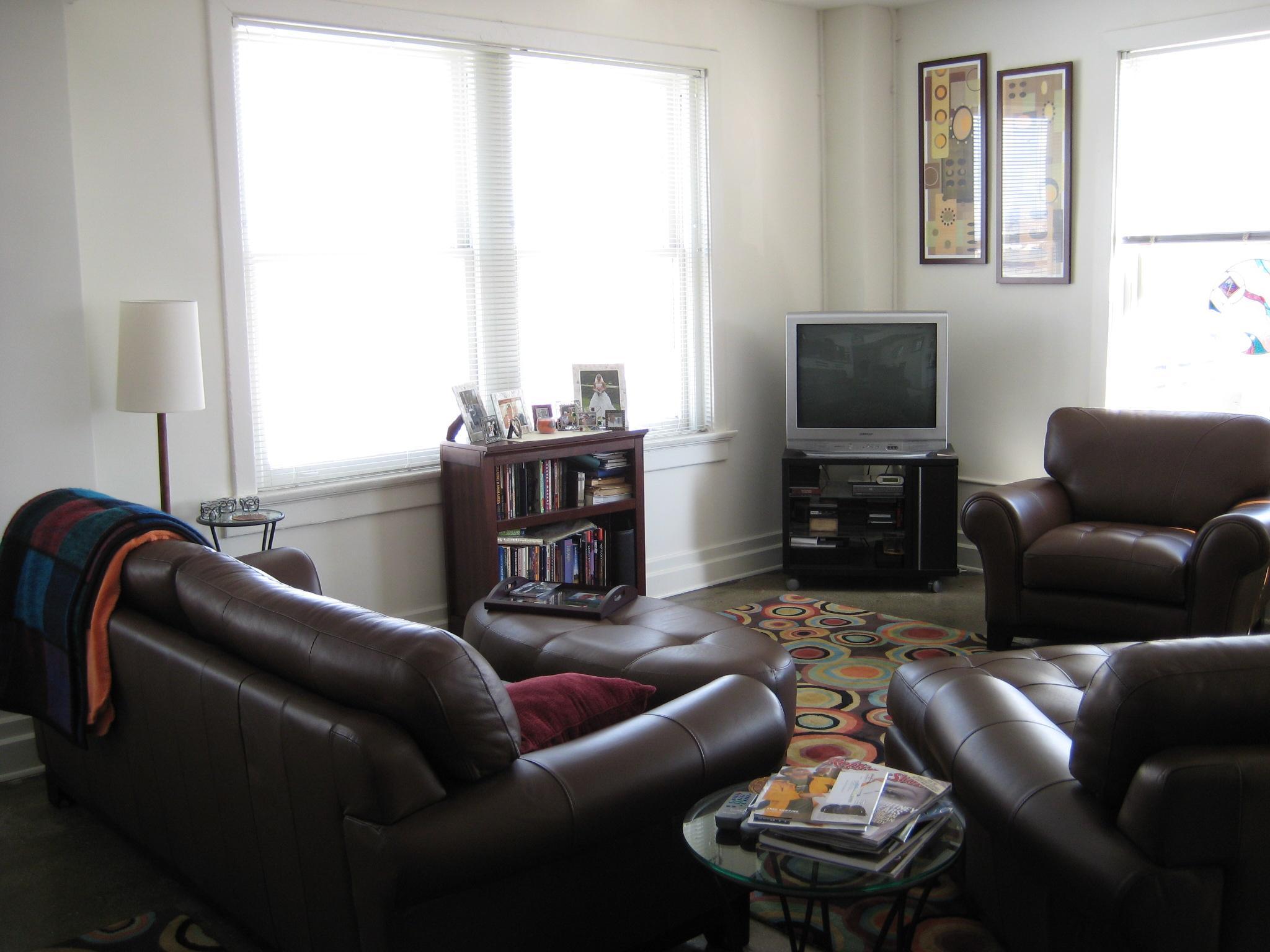 $835 Studio Apartment for rent