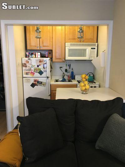 $1035 Studio Apartment for rent