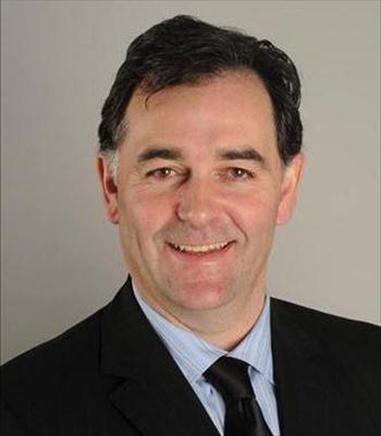 Allstate Insurance: Patrick Hughes