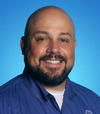 Allstate Insurance: Patrick Robinson