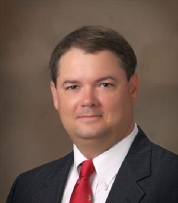 Allstate Insurance: Patrick Thimmes
