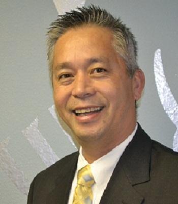 Allstate Insurance: Patrick Wang