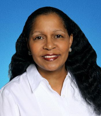 Allstate Insurance: Patsy Harris