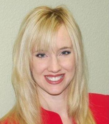 Allstate Insurance: Patty Pogue