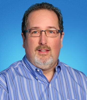 Allstate Insurance: Paul D. Wasgatt