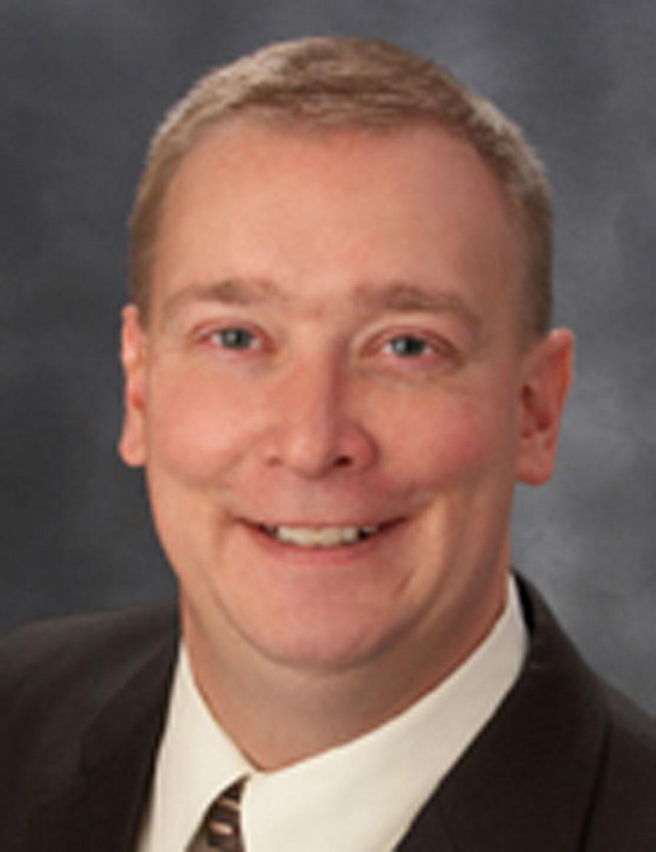 Allstate Insurance: Paul Edward Stuke
