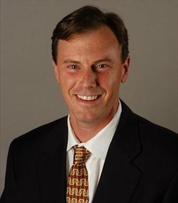 Allstate Insurance: Paul G Langston