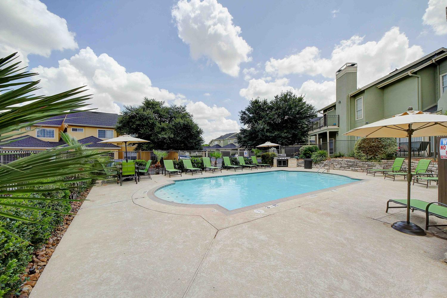 $1735 One bedroom Apartment for rent