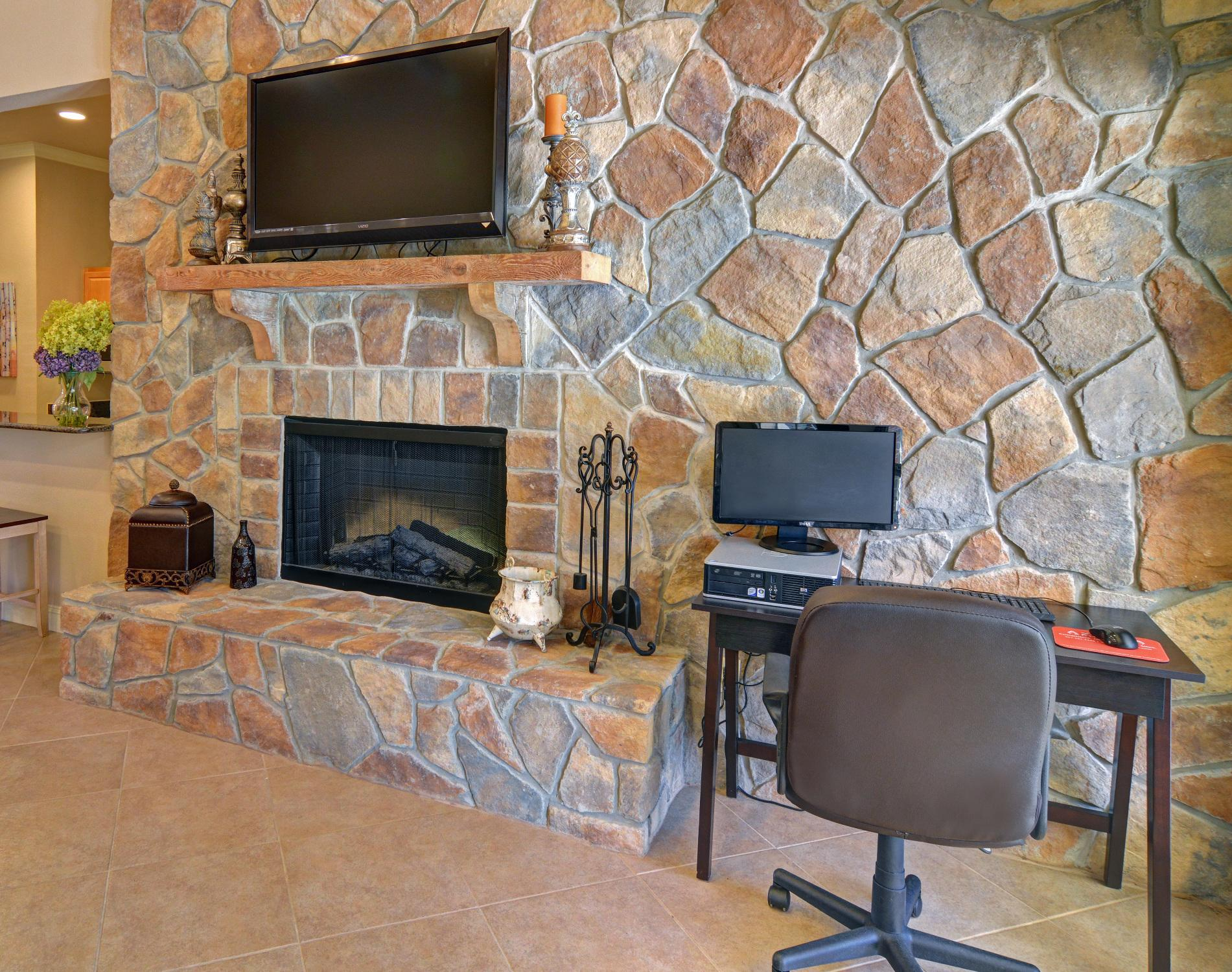 $1635 Two bedroom Apartment for rent