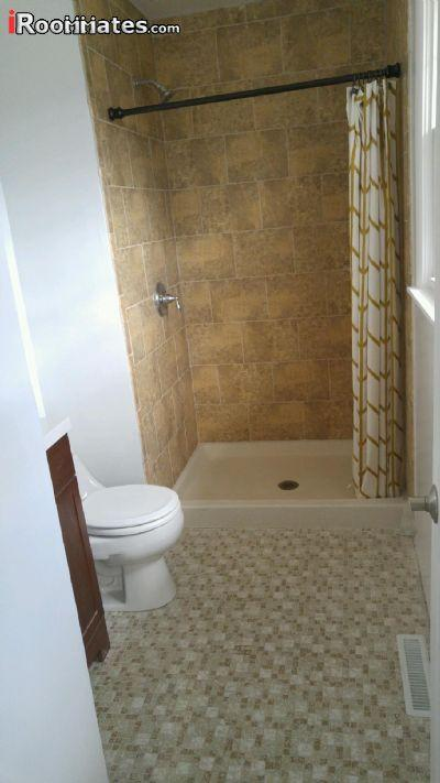 $900 Four bedroom House for rent