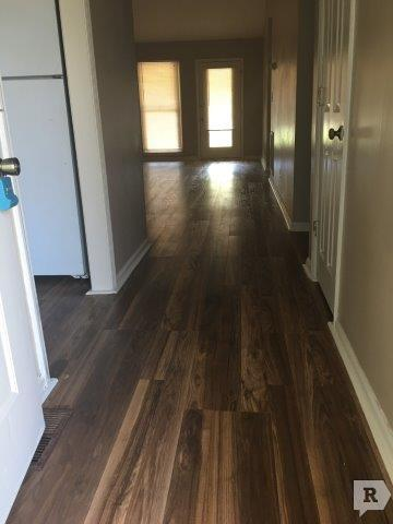 $725 Two bedroom House for rent
