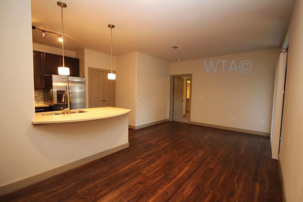 $1767 Two bedroom Apartment for rent
