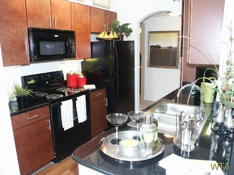 $2646 Two bedroom Townhouse for rent