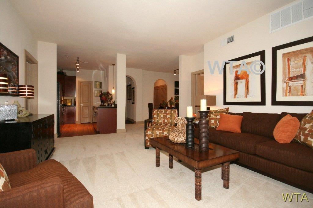 $1581 One bedroom Apartment for rent