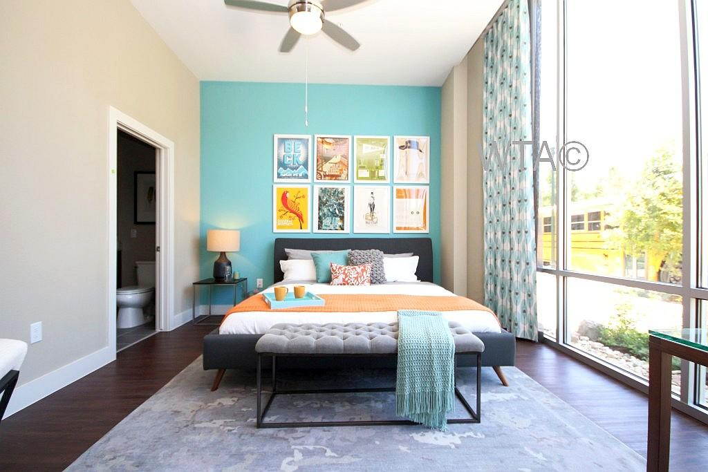 $1856 Two bedroom Apartment for rent