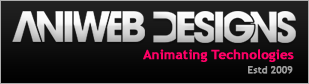 Get Best Services of Web Design and Development in NY