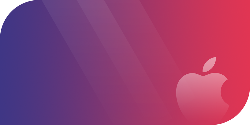 iOS app Development USA