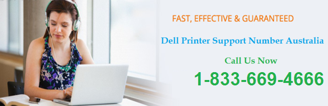 Dell Printer Support 1-833-669-4666 Phone Number Call 24*7 Helpline Number USA