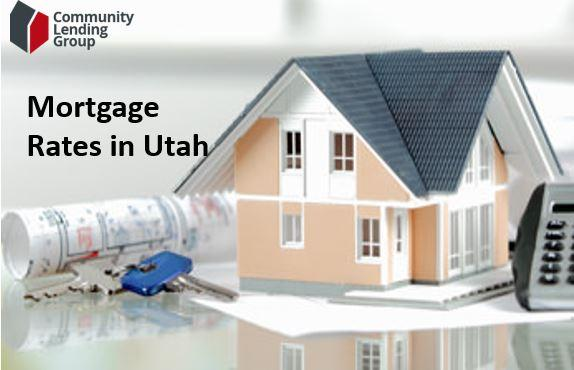 How to Buy a Home with Zero to No Down Payment Loan in Utah