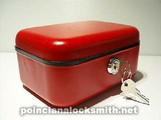 Poinciana Trusted Locksmith