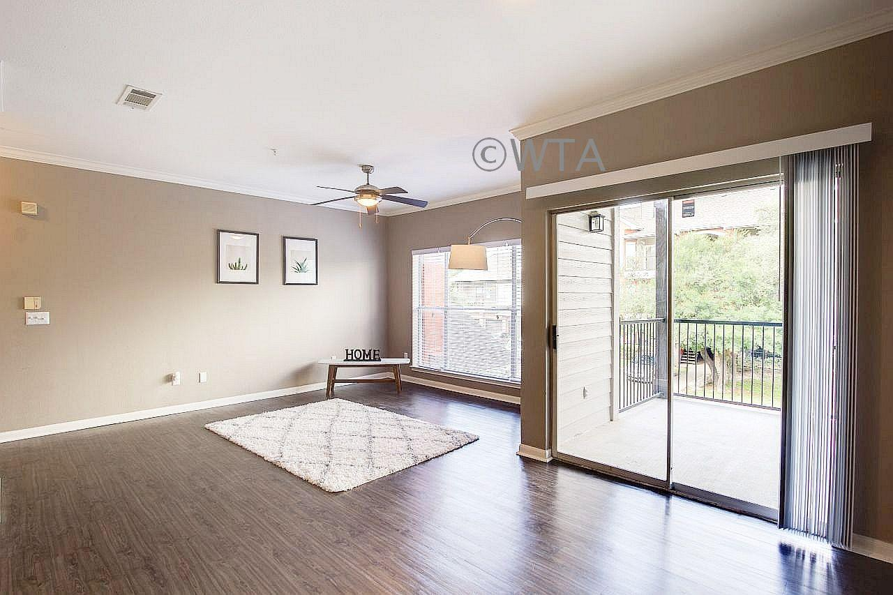 $1223 Two bedroom Apartment for rent