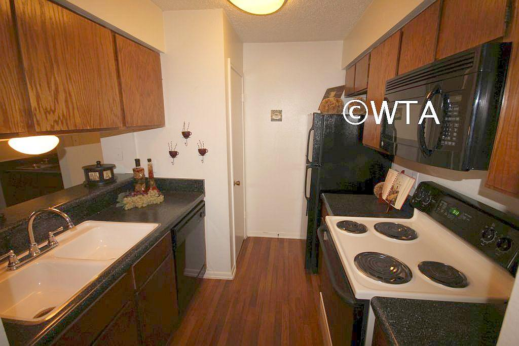$820 One bedroom Apartment for rent