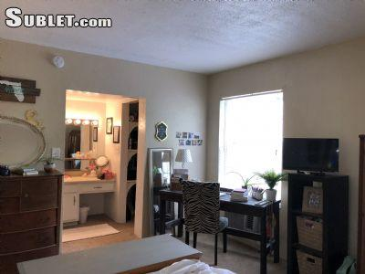 $639 One bedroom Apartment for rent