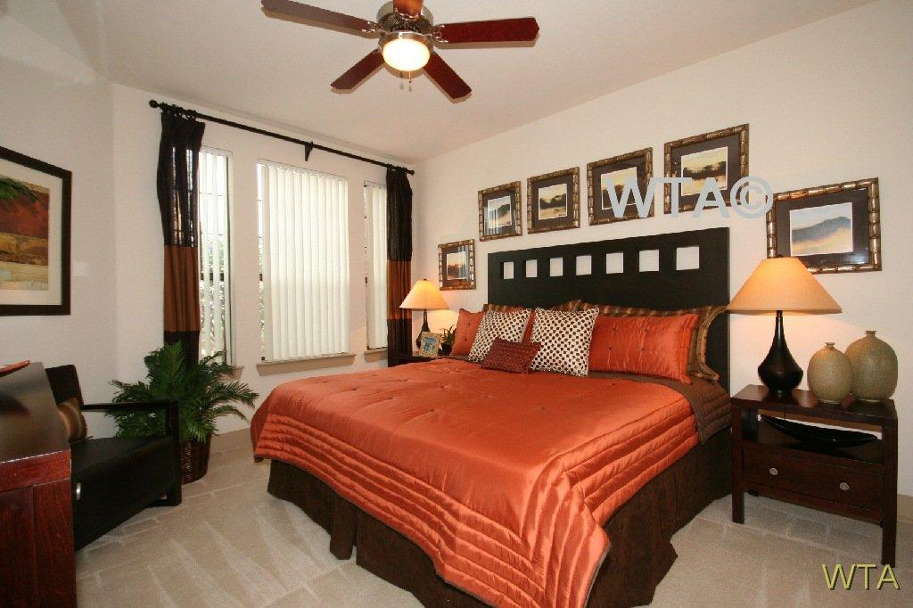 $2590 Two bedroom Townhouse for rent