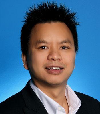 Allstate Insurance: Trinh Nguyen