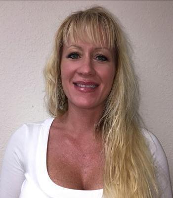 Allstate Insurance: Trisha Tenbroeck