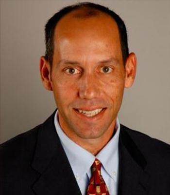 Allstate Insurance: Troy Baker