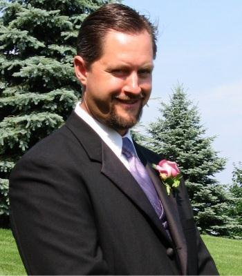 Allstate Insurance: Troy Dennison