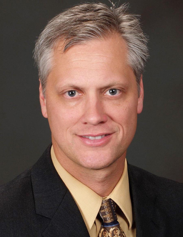 Allstate Insurance: Ty Cowen