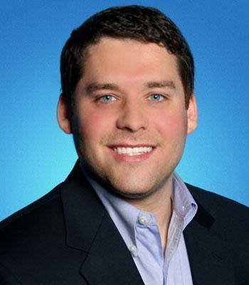 Allstate Insurance: Tyler Elliott