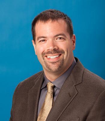 Allstate Insurance: Tyler Johnson
