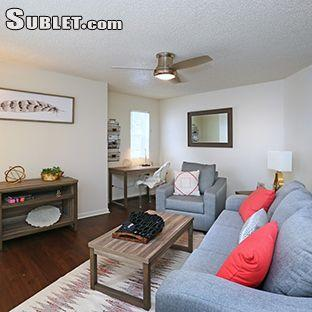 $550 Two bedroom Apartment for rent
