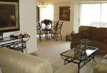$1326 Two bedroom Apartment for rent