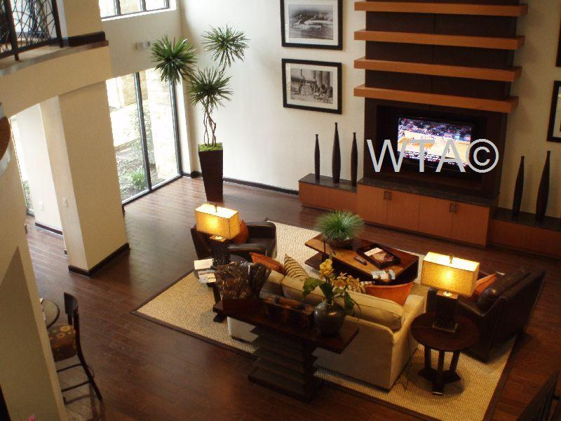$5524 Two bedroom Apartment for rent
