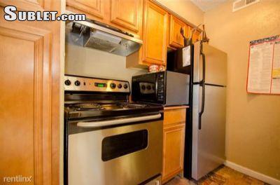 $715 Studio Apartment for rent