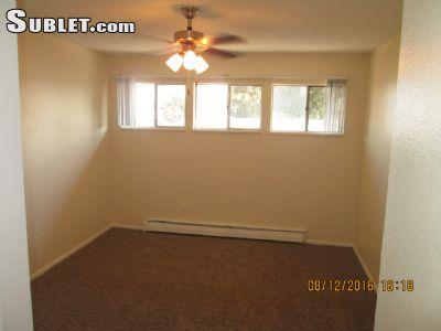 $1129 One bedroom Apartment for rent